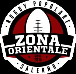 Zona Orientale Rugby Popolare Salerno